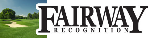Fairway Recognition